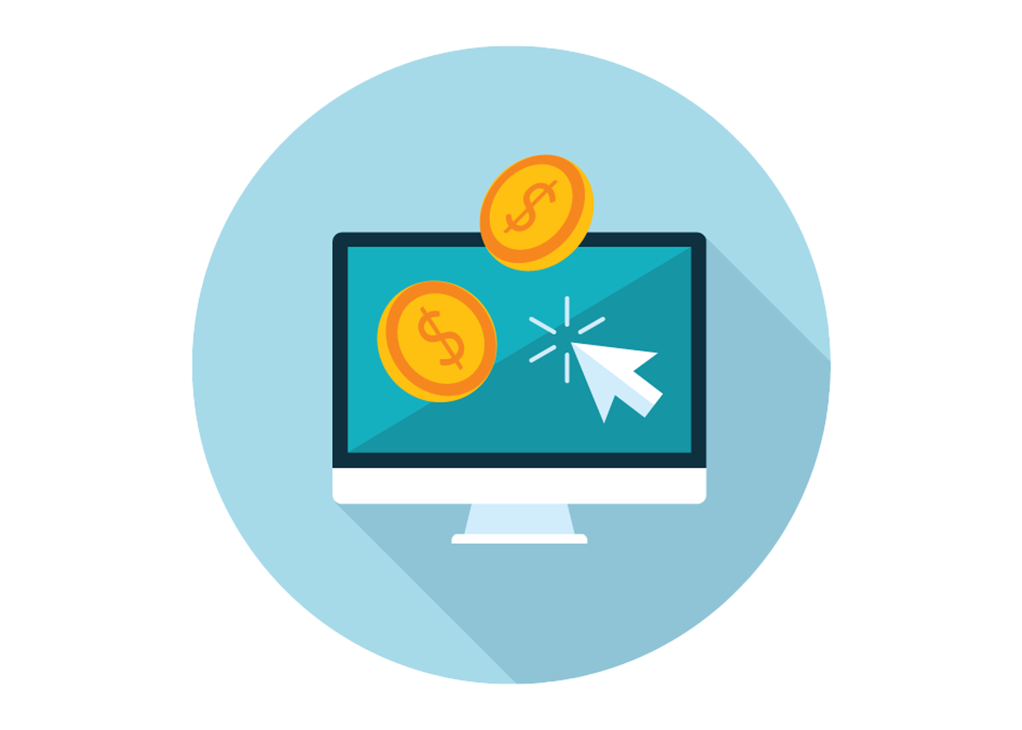 Google Marketing | Webster Digital Marketing
