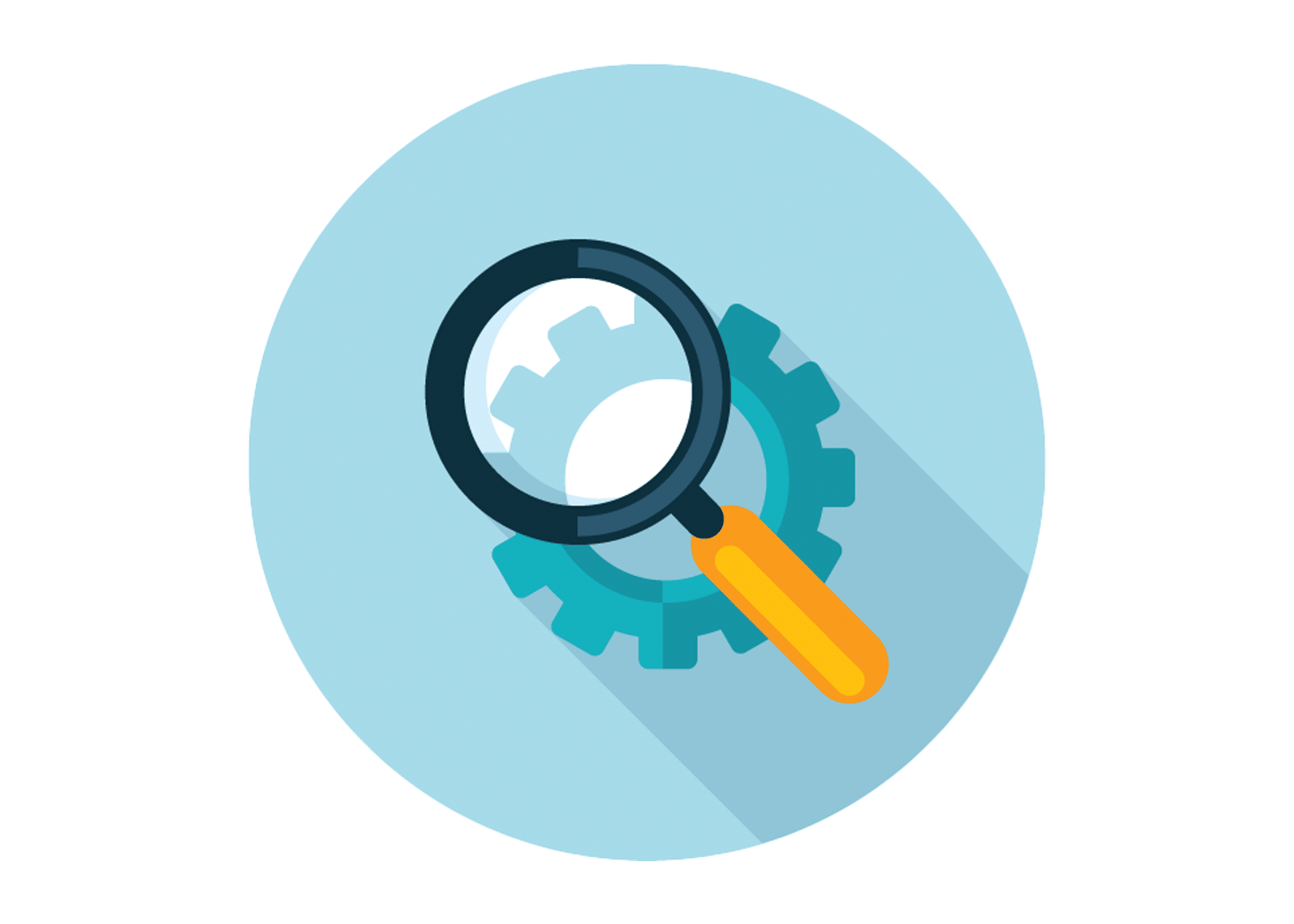 Search Engine Optimization (SEO) | Webster Digital Marketing