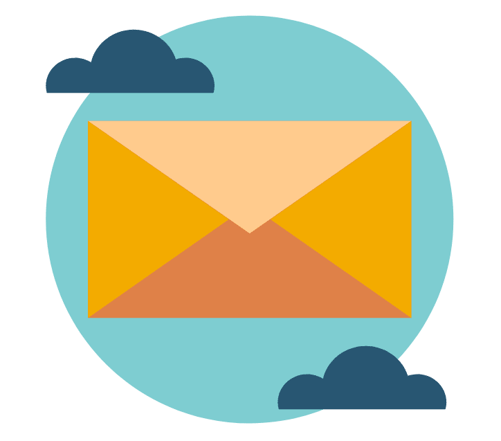 Webster Digital Marketing helps small businesses with email marketing