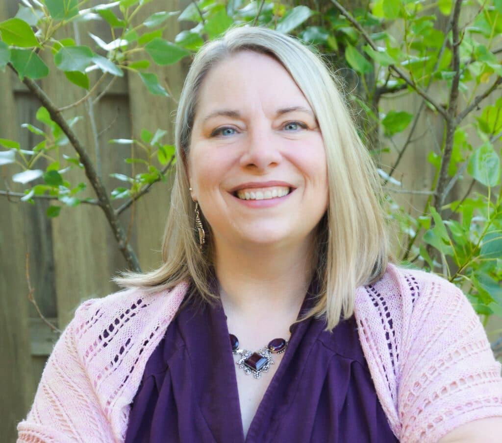 Annastasia Webster | President & CEO | Internet Marketing Consultant
